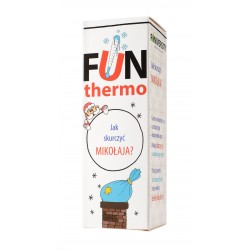 FUN thermo - zimowy...