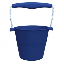 Scrunch-bucket Zwijane...
